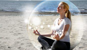 L'auto-hypnose,comment ça marche? Techniques et bénéfices