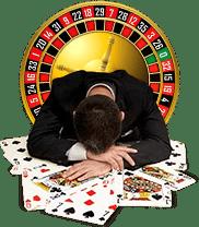 l'hypnose permet de lutter efficacement contre les addictions