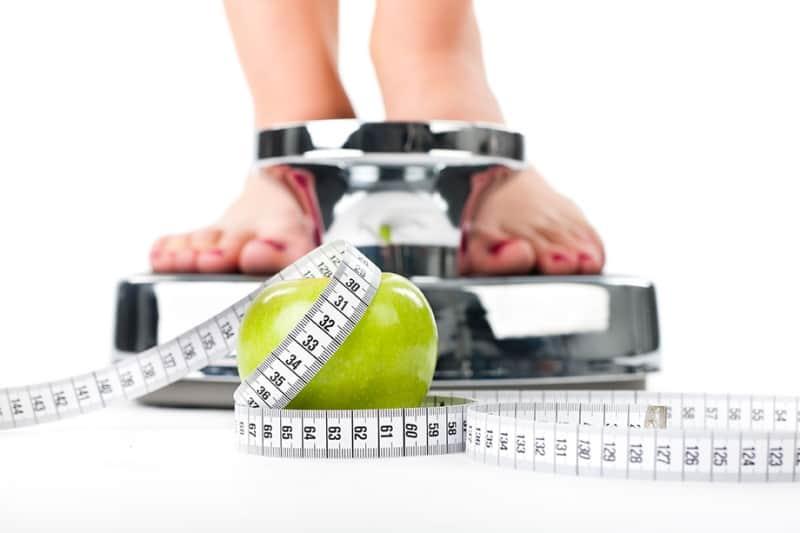 Anorexie et boulimie dans le canton : le quotidien jurassien fait le point