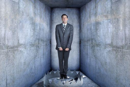 La claustrophobie et les phobies sociales telle que agoraphobie, peuvent-elles se soigner avec l'hypnose ?
