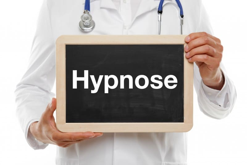La RTS et l'émission Mise Au Point : les bienfaits de l'hypnose pour la gestion de la douleur dans les hôpitaux.