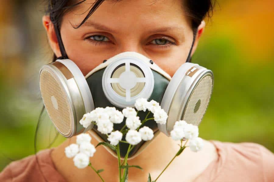 L'hypnose et allergie, comment cela fonctionne ?