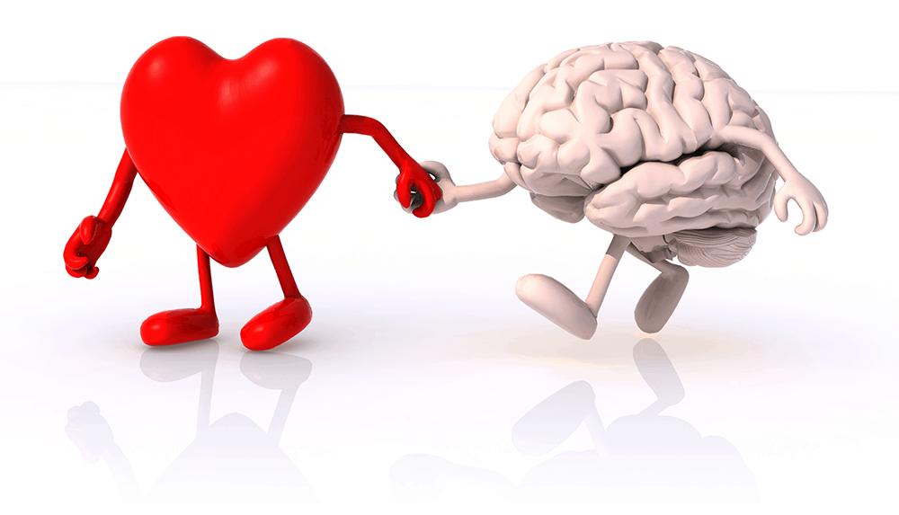 La cohérence cardiaque pour réduire le stress