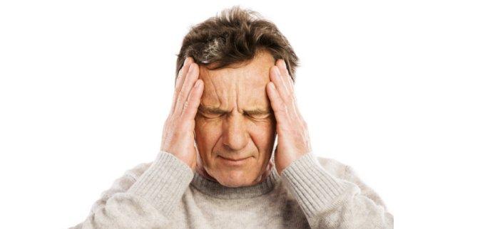 La gestion de la douleur avec l'hypnose et l'auto-hypnose c'est possible.